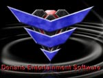 Denaris Entertainment Software
